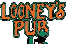 Looney's Pub photo