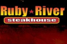 Ruby River Steakhouse photo