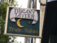 Tuscany Tavern photo