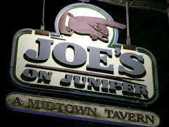 Joe's on Juniper photo