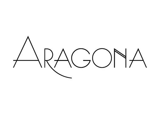 LocalEats Aragona in Seattle restaurant pic