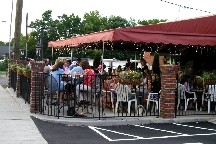 MAFIAoZA's Pizzeria & Neighborhood Pub photo