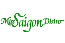 Miss Saigon Bistro Pompano Beach