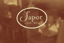 Sapor Cafe and Bar photo