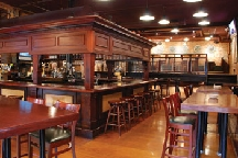 Goose Island Brewpub photo