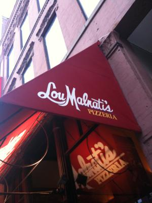 Lou Malnati's Pizzeria photo