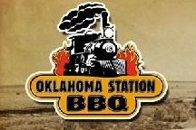 Oklahoma Station BBQ photo