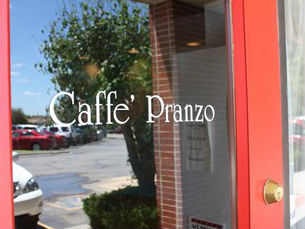 Caffe Pranzo photo