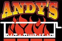 Andy's Bar-B-Que photo