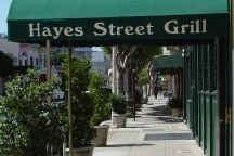 Hayes Street Grill photo
