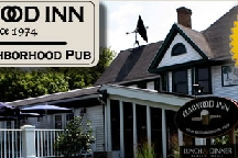 Elmwood Inn Rochester