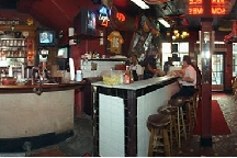 LocalEats Acme Oyster House in New Orleans restaurant pic