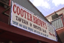 Cooter Brown's Tavern & Oyster Bar photo