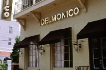 Emeril's Delmonico photo