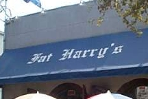 LocalEats Fat Harry's (CLOSED INDEFINITELY) in New Orleans restaurant pic