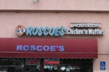 Roscoe's House of Chicken 'n Waffles photo