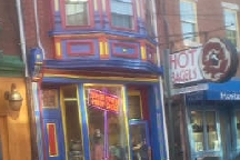 South Street Philly Bagels photo