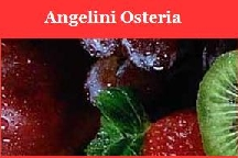 Angelini Osteria photo
