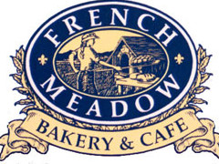 French Meadow Bakery & Cafe photo