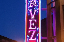 El Vez photo