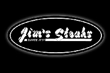 Jim's Steaks photo