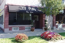 Ty Fun Thai Bistro photo