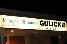 LocalEats Gulick Delicatessen in Honolulu restaurant pic