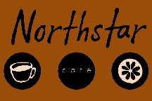 Northstar Cafe photo