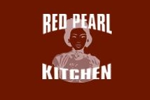 Red Pearl Kitchen photo