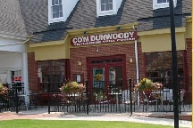 Com Dunwoody Vietnamese Grill photo