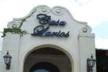 LocalEats Casa Larios in South Miami restaurant pic