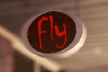 Fly Bar & Restaurant photo