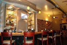 LocalEats El Patron in Kansas City restaurant pic