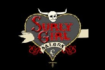Surly Girl Saloon photo