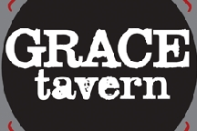 LocalEats Grace Tavern in Philadelphia restaurant pic