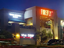 Firefly (CLOSED) photo