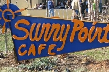 Sunny Point Cafe photo