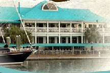 Bluewater Waterfront Grill photo