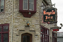 Kegel's Inn Milwaukee