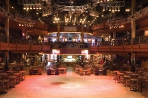 Wildhorse Saloon photo