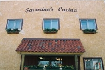 Savarino's Cucina photo