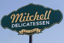 Mitchell Deli Clearwater