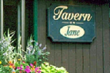 Tavern on Jane photo