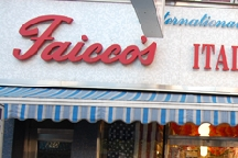 Faicco's Italian Specialties photo