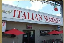 Coco's Italian Market and Eatery photo