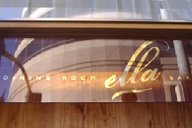 Ella Dining Room &amp; Bar photo