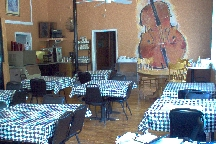 Richard's Louisiana Cafe photo