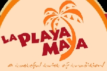 LocalEats La Playa Maya in Fort Worth restaurant pic