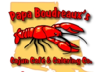 Papa Boudreaux's Cajun Cafe photo