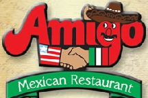 Amigo Mexican photo